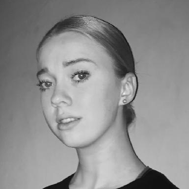 Sophie-Tierney-Make-Over