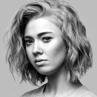 Sophie-Tierney-New-Profile-Picture-cv